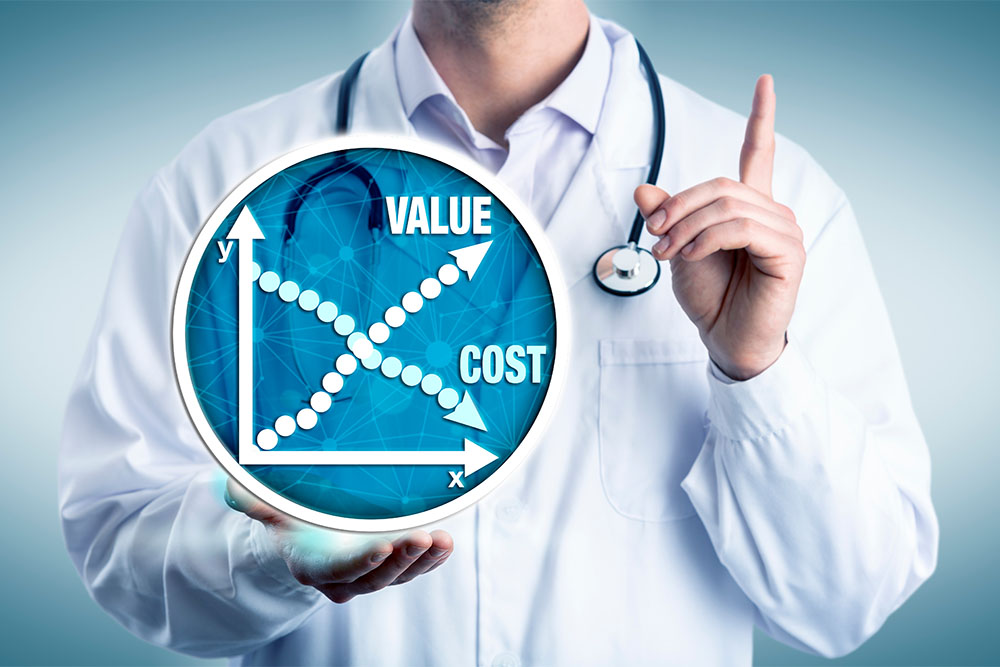 doctor-value-cost-chart