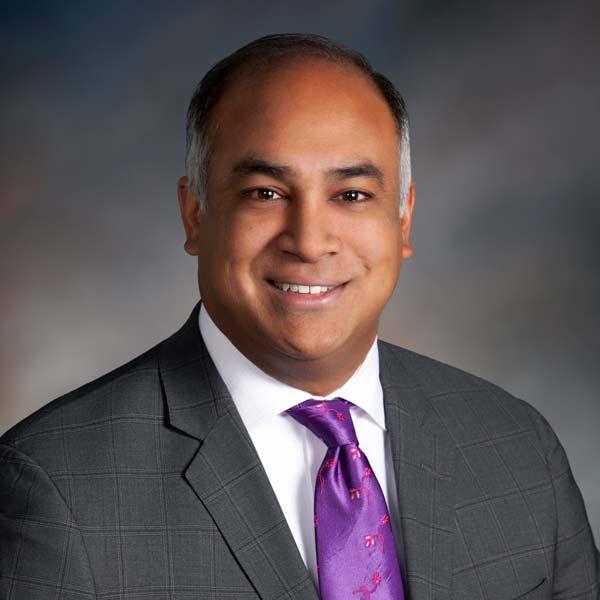 Dr. Saju Joseph - general surgery bundles
